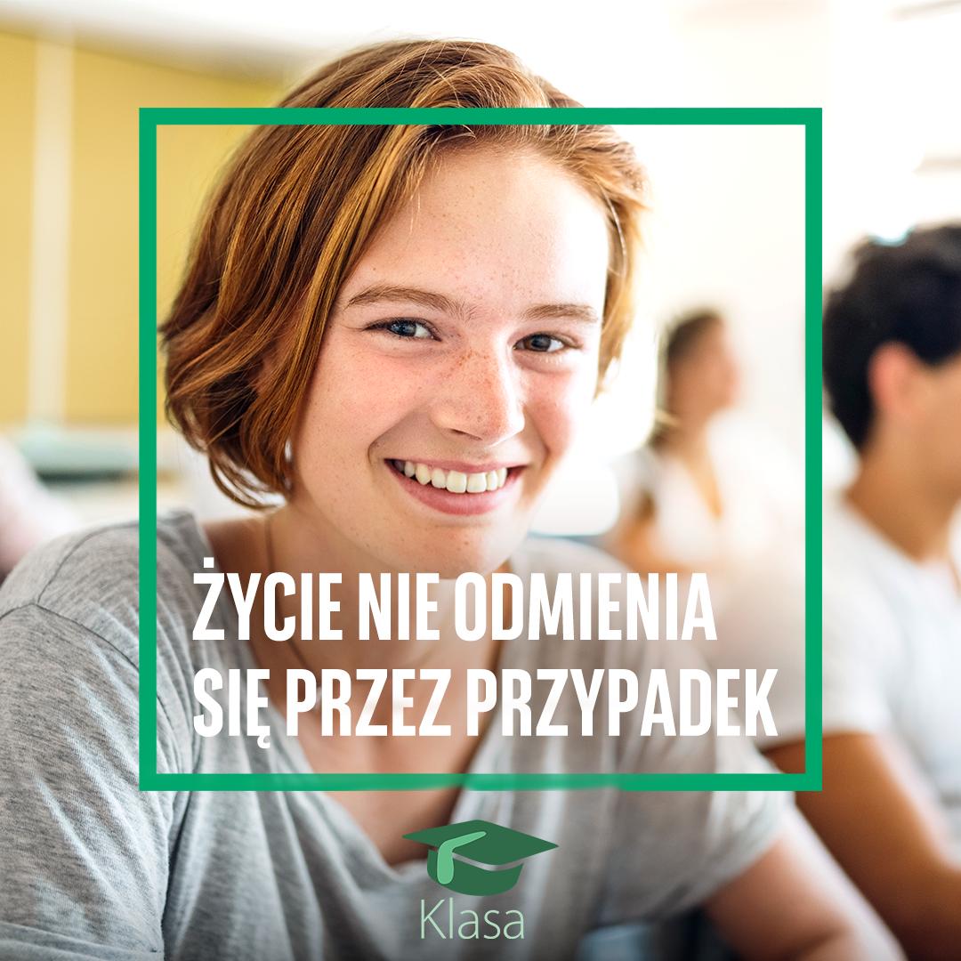 https://www.wysmierzyce.pl/htm/a/images/2021/luty/KLASA_kv_logo.png